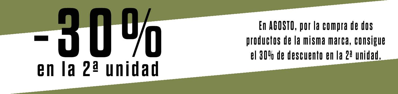 promo agosto - banner web