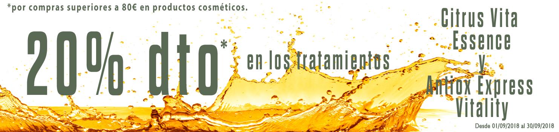 promo septiembre - banner web